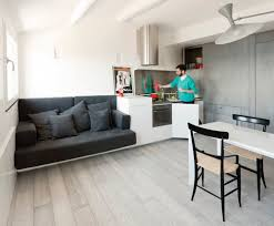 100 Small Flat Design Apartment With A Professional Touch