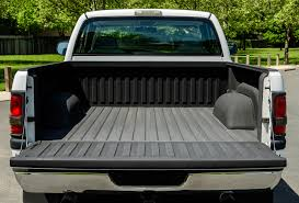 Truck Owners: Which Truck Bed Liner Is Best For You? - USA TODAY ... Best Doityourself Bed Liner Paint Roll On Spray Durabak Can A Simple Truck Mat Protect Your Dualliner Bedliners Bedrug 1511101 Bedrug Btred Complete 5 Pc Kit System For 2004 To 2006 Gmc Sierra And Bedrug Carpet Liners Liner Spray On My Grill Bumper Think I Like It Trucks Mats Youtube Customize With A Camo Bedliner From Protection Boomerang Rubber Fast Facts 2017 Dodge Ram 2500 Rustoleum Coating How Apply
