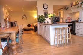 3 Bedroom Semi Detached House For Sale In Lindom Avenue Holmlands Park Chester