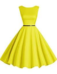 modele de robe de bureau amazon fr robe rockabilly vêtements