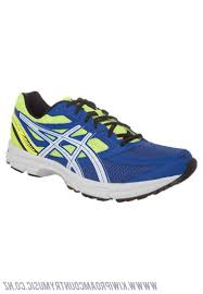Sports Shoes : Offer Designer New 2018 Shoes,Clothing ... H20bk 9053 Asics Men Gel Lyte 3 Total Eclipse Blacktotal Coupon Code Asics Rocket 7 Indoor Court Shoes White Martins Florence Al Coupon Promo Code Runtastic Pro Walmart New List Of Mobile Coupons And Printable Codes Sports Authority August 2019 Up To 25 Off Netball Uk On Twitter Get An Extra 10 Off All Polo In Store Big Gellethal Mp 6 Hockey Blue Wommens Womens Gelflashpoint Voeyball France Nike Asics Gel Lyte 64ac7 7ab2f