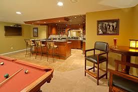 kitchen cabinets lancaster pa valuable design ideas 9 amish hbe