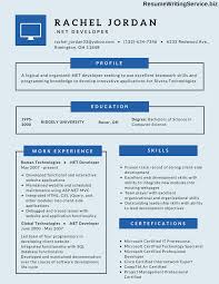 Check Out A Great .net Developer Resume Sample. | Teamwork ... Babysitter Experience Resume Pdf Format Edatabaseorg List Of Strengths For Rumes Cover Letters And Interviews Soccer Example Team Player Examples Voeyball September 2018 Fshaberorg Resume Teamwork Kozenjasonkellyphotoco Business People Hr Searching Specialist Candidate Essay Writing And Formatting According To Mla Citation Rules Coop Career Development Center The Importance Teamwork Skills On A An Blakes Teacher Objective Sere Selphee