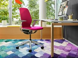 Steelcase - Office Furniture Solutions, Education ...