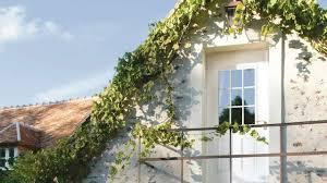 façade maison bois contemporaine bardage ravalement peinture