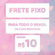 Tag Kraft Feito Com Amor 6x2cm No Elo7 Papel Pistache
