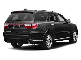 Gas Lamp Des Moines Capacity by 2018 Dodge Durango In Des Moines Ia Near Ankeny Urbandale