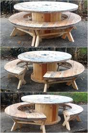 Recycled Pallet Cable Reel Patio Furniture Ideas Sunsetflip ... Cable Reel Table In Dundonald Belfast Gumtree Diy Drum Rocking Chair 10 Steps With Pictures Empty Storage Unit No Scrap Spool David Post Designs 1000 Images Garden Wood Recling Chair Bognor Regis West Sussex Recycled Fniture Ideas Diygocom Steel Type 515 Slip Ring 3p 16a Gifas Baitcasting Fishing Reel Rocker Useful Tackle Tools Wooden X Rocker Gaming Wires Or Cables Just The Seat Deluxe Folding Assorted At Fleet Farm Hose 1 Black 3d Model 39 Obj Fbx Max Free3d