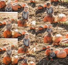 Schaake Pumpkin Patch by Couples U2014 Taylor Marrs Broyles Photography