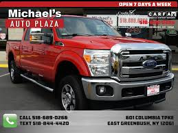 Used 2015 Ford F-250 SD For Sale In East Greenbush, NY 12061 ... Ford F Series A Brief History Autonxt Intended For First 4 Wheel Truck Enthusiasts Competitors Revenue And Employees Owler Image Hwcustom56fordtruck Redline 02 Dscf6881jpg Hot Celebrates Labor Day With F150 Stats Photo Supcenter Dallas Tx Fseries Cars Pinterest 101 Ranger Ii Gallery Visual Of The Bestselling Video Trucks F1 F100 Beyond The Fast 100 Years Ielligent Driver