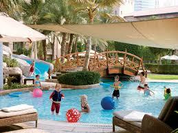 100 Hotel In Dubai On Water FamilyFriendly S For Kids The Ritz