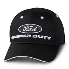 Amazon.com: BD&A Ford Super Duty Sandwich Brim Black Hat: Automotive Midway Ford Dealership In Roseville Mn Made A Trucker Hat That Might Save Drivers Lives Vintage 90s Truck Bad To The Bone Spell Out Car 164 John Deere 530 Tractor With Trailer And Truck Toy The F150 Xlt Supercrew 44 Finds Sweet Spot Drive Bronco 15 By Shop Issuu Special Service Vehicle Reporting For Duty Media Navy Blue White Mesh Trucker Adjustable Snapback Hat At 2015 F450 Super Platinum First Test Motor Trend Bed Mat W Rough Country Logo 72018 F250 350 Amazing History Of Iconic