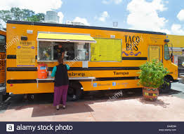 St. Saint Petersburg Florida Taco Bus Authentic Mexican Food Truck ... Vietnamese Food Truck Tampa Bay Home Facebook Inlaw Subs Trucks Crazy Empanada Roaming Hunger Reviews Merica For Sale Freightliner Step Van White Castle Is Here In Tampa Worlds Largest Rally Draws 75 Trucks To Fairgrounds Rennys Oki Doki Twisted Indian Truck Rally Wikipedia 164 Best Food Images On Pinterest Mobile