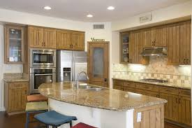 Pacific Crest Cabinets Meadow Vista Ca by 11164 Corte Cangrejo San Diego Ca 92130 Mls 170014706 Redfin