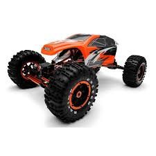 How To Choose The Best Traxxas RC Truck? – Best Rc Cars Under 100 Reviews In 2018 Wirevibes Xinlehong Toys Monster Truck Sale Online Shopping Red Uk Nitro And Trucks Comparison Guide Pictures 2013 No Limit World Finals Race Coverage Truck Stop For Roundup Buy Adraxx 118 Scale Remote Control Mini Rock Through Car Blue 8 To 11 Year Old Buzzparent 7 Of The Available 2017 State 6 Electric Market 10 Crawlers Review The Elite Drone Top Video