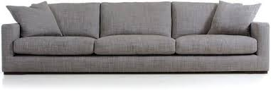 Crypton Fabric Sofa Uk by Sofas Crypton Fabric Rs Gold Sofa Crypton Couch Couches Ideas 2017