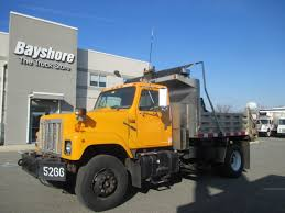 Home - Bayshore Trucks Single Axle Day Cab Tractors Trucks For Sale Toter Truck Used 1999 Freightliner Fl60 Toter For Sale In Pa 23344 Home I20 Semitrckn Coe Mack Cruiseliner Custom Toter Us Trailer Can Show Hauler Cversions Wright Way Trailers Serving Iowa 1993 Kenworth T400 Truck Item Dc2650 Sold June 21 Rvs 23 Rv Trader Intertional 8100 Auctions Online Proxibid Peterbilt 379 Cmialucktradercom Welcome To Hd Trucks Equip Llc Home Of Low Mileage And Usage 2005 Freightliner M2 106 4 Door Hot Shot Semi Custom Bed