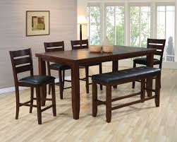 5 Piece Dining Room Sets Cheap by Dining Room Sets Walmart Provisionsdining Co