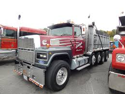 Quad Axle Dump Trucks For Sale In Michigan, | Best Truck Resource Kenworth Custom T800 Quad Axle Dump Camiones Pinterest Dump Used 1999 Mack Ch613 For Sale 1758 Quad Axle Trucks For Sale On Craigslist And Truck Insurance Truck Wikipedia 2008 Kenworth 2554 Hauling Services Best Image Kusaboshicom Used Mn Inspirational 2000 Peterbilt 378 Tri By Owner With Also Tonka Mack Vision Trucks 2015 Hino 195 Dump Truck 259571 1989 Intertional Triaxle Alinum 588982 Intertional 7600 Youtube