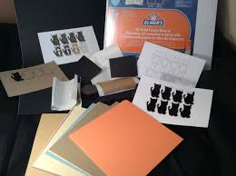 Bed Of Lies Matchbox 20 by Makforge Field Trip Report Made On A Glowforge Glowforge