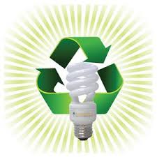 recycle fluorescent light bulbs homer glen il official website