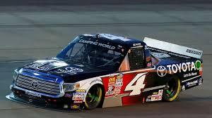 100 Nascar Truck Race Results Erik Jones Wins NASCAR S Race In Iowa For First Victory Of Season