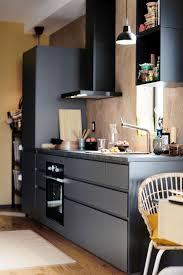 tipps und ideen für kleine wohnungen wohnung küche ikea
