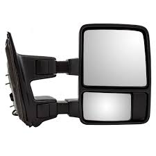 Drivers Manual Side View Tow Mirror With Telescopic Dual Arms ... The Complete Side Mirror Replacement Cost Guide Square Head Buff Truck Outfitters Amazoncom Driver And Passenger Manual View Mirrors Below 0912 Dodge Ram Pickup Drivers Power Heated Vw T25 T3 Syncro Or Lt Convex How To Replace A Cars With Pictures Wikihow For Isuzu Wwwtopsimagescom Ford Part Numbers Related Parts Fordificationnet Small Entertaing Cipa Universal Car Chrome Rear Interior Stainless Steel Guards Mirrorshield Man Volvo Ksource 60195c Fit System 1217 Ram Pickup 1500 2500