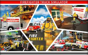 Robot Firefighter Rescue Truck PRO: Real City Hero - Android Apps On ... Download Fire Truck Parking Hd For Android Firefighters The Simulation Game Ps4 Playstation Fire Engine Simulator Android Gameplay Fullhd Youtube Truck Driver Traing Faac Rescue Driving School 2018 13 Apk American Fire Truck With Working Hose V10 Mod Farming 3d Emergency Parking Real Police Scania Streamline Skin Mod Firefighter Revenue Timates Google Play Store Us Games 2017 In Tap American Engine V10 Final Simulator 19 17 15