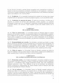 UNIÓN SINDICAL OBRERA DIPUTACIÓN DE SEVILLA Convenio Colectivo