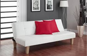 Istikbal Sofa Bed Instructions by Futon Company Assembly Sofa Bed Memsaheb Net