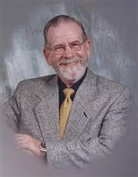 Kermit Kimbro Obituary Bill Eisenhour Funeral Home
