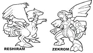 Eevee Coloring Pages Colouring Free Printable Evolutions
