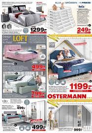 ostermann prospekt 29 4 2020 5 5 2020 seite 4 rabatt