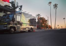 Private Dining - Arepas Food Truck In LA Commission Moves To Legalize Regulate Food Trucks Santa Monica Global Street Food Event With Evan Kleiman In Trucks Threepointsparks Blog Private Ding Arepas Truck In La Fast Stock Photos Images Alamy Best Los Angeles Location Of Burger Lounge The Original Grassfed Presenting The Extra Crispy And Splenda Naturals Truck Tour Despite High Fees Competion From Vendors Dannys Tacos A Photo On Flickriver