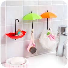 Decorative Key Holder For Wall by Online Get Cheap Housekeeping Tools Aliexpress Com Alibaba Group