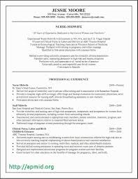 Icu Progress Note Template Awesome Nicu Nurse Resume Examples Fresh Registered Cover