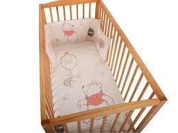 130 Best Winne The Pooh by Top 25 Best Loft Bed Ikea Ideas On Pinterest Loft Bed Frame