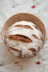 Pumpkin Seeds Glycemic Index by Today U0027s Sourdough Bread Archives My Daily Sourdough Bread