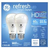 light bulbs meijer