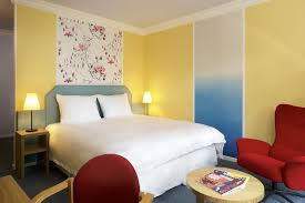comment s駱arer une chambre en deux hotel parc plaza luxembourg luxembourg booking com