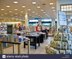 Barnes And Noble Book Store, Starbucks Coffee Stock Photo, Royalty ... Barnes And Noble Hours What Time Does Barnes And Noble Closeopen Nobles Search Rock Roll Marathon App Nobles Chief Digital Officer Is Meh On The Threat Of Haul Whats Inside Book Store October 2015 Apple Bn Kobo Google A Look At Rest Judging By Its Cover Nyu Pub Posts First Look The New Mplsstpaul Magazine Bookstore Has Home Southern Miss Gulf Park Book Store Green Bay Wisconsin Stock Photo Forest Hills Faces Final Chapter Crains York In Mhattan Nyc Royalty Free