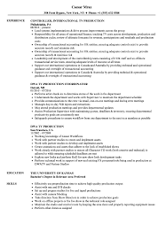 TV Production Resume Samples | Velvet Jobs Freetouse Online Resume Builder By Livecareer Awesome Live Careers Atclgrain Sample Caregiver Lcazuelasphilly Unique Livecareer Cover Letter Nanny Writing Guide 12 Mplate Samples Pdf View 30 Samples Of Rumes Industry Experience Level Test Analyst And Templates Visualcv Examples Real People Stagehand New One Page Leave Latter Music Cormac Bluestone Dear Sam Nolan Branding