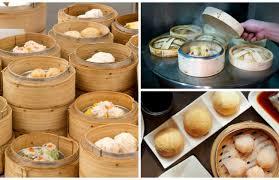 cuisine hongkongaise cantine hongkongaise my secret ny