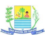 imagem de São Miguel do Tapuio Piauí n-11