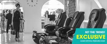 Gulfstream Plastics Pedicure Chairs by 888 904 5858 Spa Pedicure Chairs Wholesale Spa Pedicure Spa