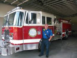 Hoover Council Votes To Buy New Bluff Park Fire Engine Instead Of ... Time To Buy Were Here Help You Find What Youre Looking For Ford F150 2015 Review 1 Auto Express Buy A Used Truck And Save Depaula Chevrolet 2018 Jeep Gladiator Truck Edmunds Need New Pickup Consider Leasing Ranger Wildtrak If Sells Itwill It The New Lorry In Jb Unique And Trailer Repair Johor Uniquett 7 Reasons Why Its Better Over Presidents Day Might Be Good Car Or Americans Cant The Mercedesbenz Xclass