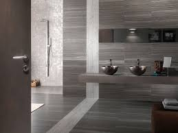 eramosa grey 12x24 vein cut italian porcelain tile 3 69