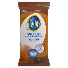 pledge wood floor wipes 12 pack tesco groceries