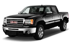 2013 Chevy Silverado, GMC Sierra HD Gain Bi-Fuel CNG Option 2012 Gmc Sierra 2500hd New Car Test Drive Preowned 1500 Work Truck Regular Cab Pickup In Overview Cargurus Denali Utility Crew Factory Fresh Truckin Magazine Review 2500 Hd 4wd Autosavant Used At Expert Auto Group Inc Margate Gmc Owners Manual The Price Trims Options Specs Photos Reviews Listing All Cars Sierra Denali
